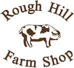 Rough Hill Farm Shop