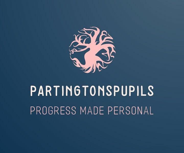 Partington's Pupils